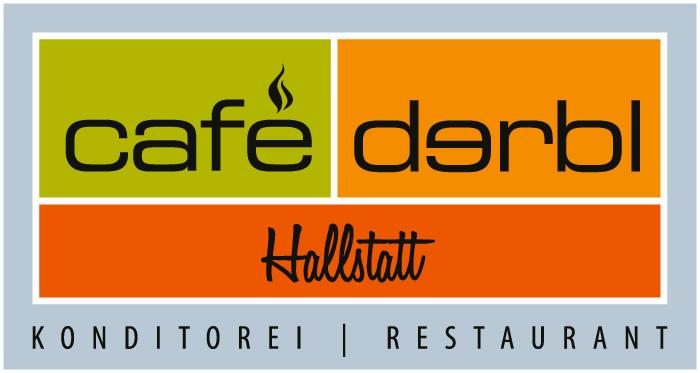 Café Derbl Hallstatt