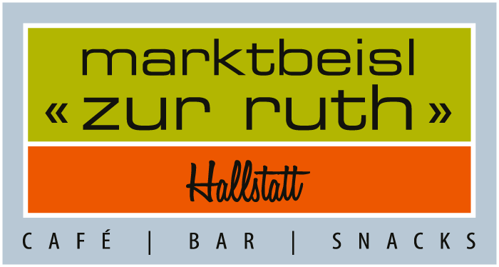 Marktbeisl Zur Ruth Hallstatt